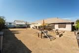 2011 Roy Ranch Way - Photo 42