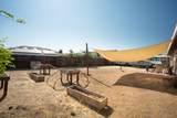 2011 Roy Ranch Way - Photo 43