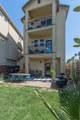 36 Rio Viale Court - Photo 4