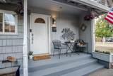 8942 Truman Street - Photo 3