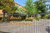 7910 Arcade Lake Lane - Photo 31