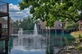 7910 Arcade Lake Lane - Photo 32