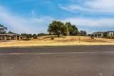 2550 Vineyard Drive - Photo 12