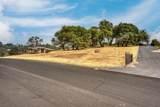 2550 Vineyard Drive - Photo 13