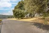 2550 Vineyard Drive - Photo 17