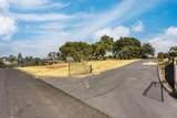 2550 Vineyard Drive - Photo 18