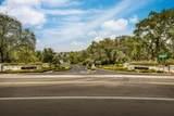 2550 Vineyard Drive - Photo 23