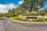 2550 Vineyard Drive - Photo 26
