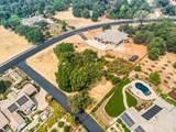 2550 Vineyard Drive - Photo 4