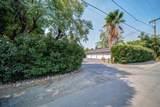 2616 Hillside Drive - Photo 20