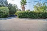 2616 Hillside Drive - Photo 22