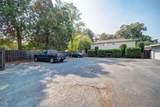 2616 Hillside Drive - Photo 23