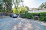 2616 Hillside Drive - Photo 26