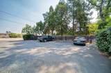 2616 Hillside Drive - Photo 28