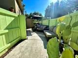 8833 La Riviera Drive - Photo 4