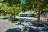 1413 San Antonio Avenue - Photo 11