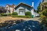 1413 San Antonio Avenue - Photo 4