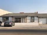 1229 Kansas Avenue - Photo 1