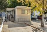758 Auburn Street - Photo 1