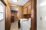 758 Auburn Street - Photo 9