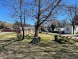6540 Virginiatown Road - Photo 15