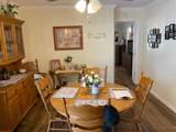 3833 Maui Terrace - Photo 10