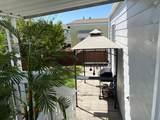 3833 Maui Terrace - Photo 19