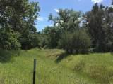 0 County Road 23 - Photo 7
