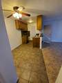 6724 Plymouth Road - Photo 4