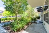 1057 Saginaw Terrace - Photo 3