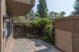 617 Woodside Sierra - Photo 39