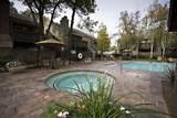 617 Woodside Sierra - Photo 40