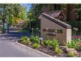 617 Woodside Sierra - Photo 46