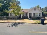 508 Redwood Avenue - Photo 1