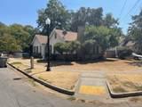 508 Redwood Avenue - Photo 2