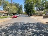 508 Redwood Avenue - Photo 4