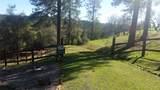 17252 Shake Ridge Rd - Photo 18