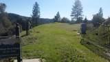 17252 Shake Ridge Rd - Photo 19