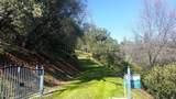 17252 Shake Ridge Rd - Photo 20