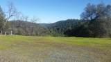 17252 Shake Ridge Rd - Photo 21