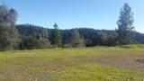 17252 Shake Ridge Rd - Photo 22