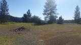17252 Shake Ridge Rd - Photo 23