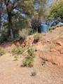 17252 Shake Ridge Rd - Photo 25