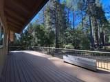 12846 Banner Lava Cap Road - Photo 21