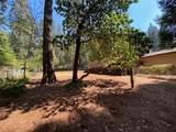 12846 Banner Lava Cap Road - Photo 23