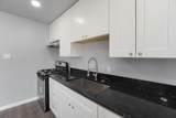 531 Gratton Avenue - Photo 14