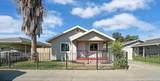 531 Gratton Avenue - Photo 2