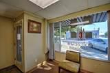 7135 Hughson Avenue - Photo 10