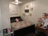 5036 Ardelle Avenue - Photo 7