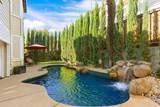 5400 Lagoon Court - Photo 49